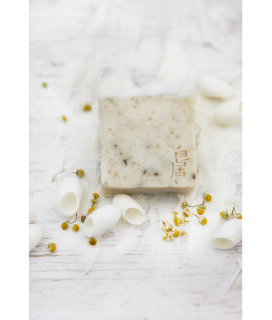 Customize Your Own Hand Crafted Soap